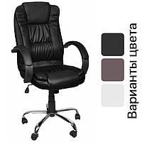 Офисное компьютерное кресло Malatec 8983 для дома, офиса, фото 1
