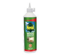 HERCUL WOOD ADHESIVE D4 - Водостойкий клей для дерева