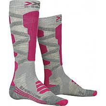 Термоноски X-socks Ski Silk Merino 2.0   роз. 39-40