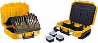 Ящик для инструмента Stanley Fatmax Mid-Size Chest (FMST1-71943)