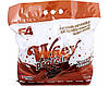 Протеин Fitness Authority Whey Protein (4.5 кг)