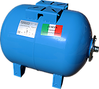 Гидроаккумулятор Watersystem WAO60