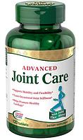 Препараты для восстановления суставов и связок Natures Bounty Joint Care (120 таб)