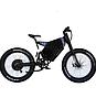 Электровелосипед Вольта Стелс Бомбер FAT 7000