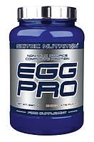Протеин Scitec Nutrition Egg Pro (935 г)