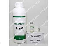 Альфакокс оральный кокцидиостататик (толтразурил 2,5%) 1 л, Фарматон