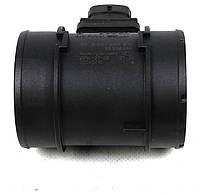 Расходомер воздуха Fiat Punto 1.9/Opel Combo 1.3CDTI 16V 05-