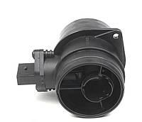 Расходомер воздуха VW T5 2.5TDI/Caddy 2.0TDI/LT 2.8TDI/CDI