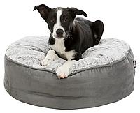 Trixie TX-38132 матрас для собак 60см