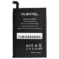 Акумулятор Prime Oukitel K10000