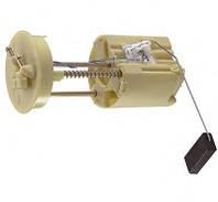 Датчик уровня топлива Sprinter CDI , A9015422217