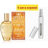 Пробники женских ароматов  МК  parfum, 5ml, фото 8