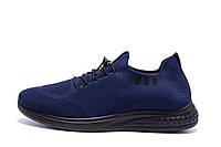 Мужские летние кроссовки сетка BS  Blue Line, фото 1