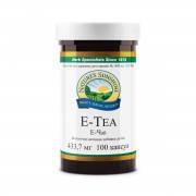 E-Tea( Е-чай)