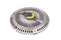 Вискомуфта Sprinter 95- , CDI, Autotechteile A2052