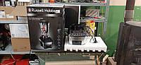 Блендер Russell Hobbs Performance Pro 22260-56 № 20100411