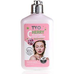 TVO-02 Лосьон для тела Herry Blossoms Body Lotion 230g