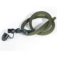 Питьевая система (гидратор) Tramp 3л, фото 3