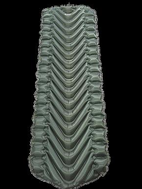Надувний матрац Tramp AIR MAT TRI-019, фото 2