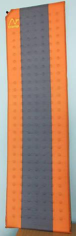 Ковер самонадувающийся Tramp TRI-002, 2,5 см, фото 2