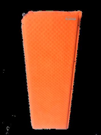 Ковер самонадувающийся Tramp TRI-021, 5 см, фото 2