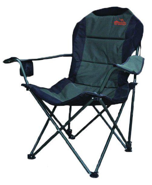 Складное кресло для рыбалки Tramp Expert TRF-038