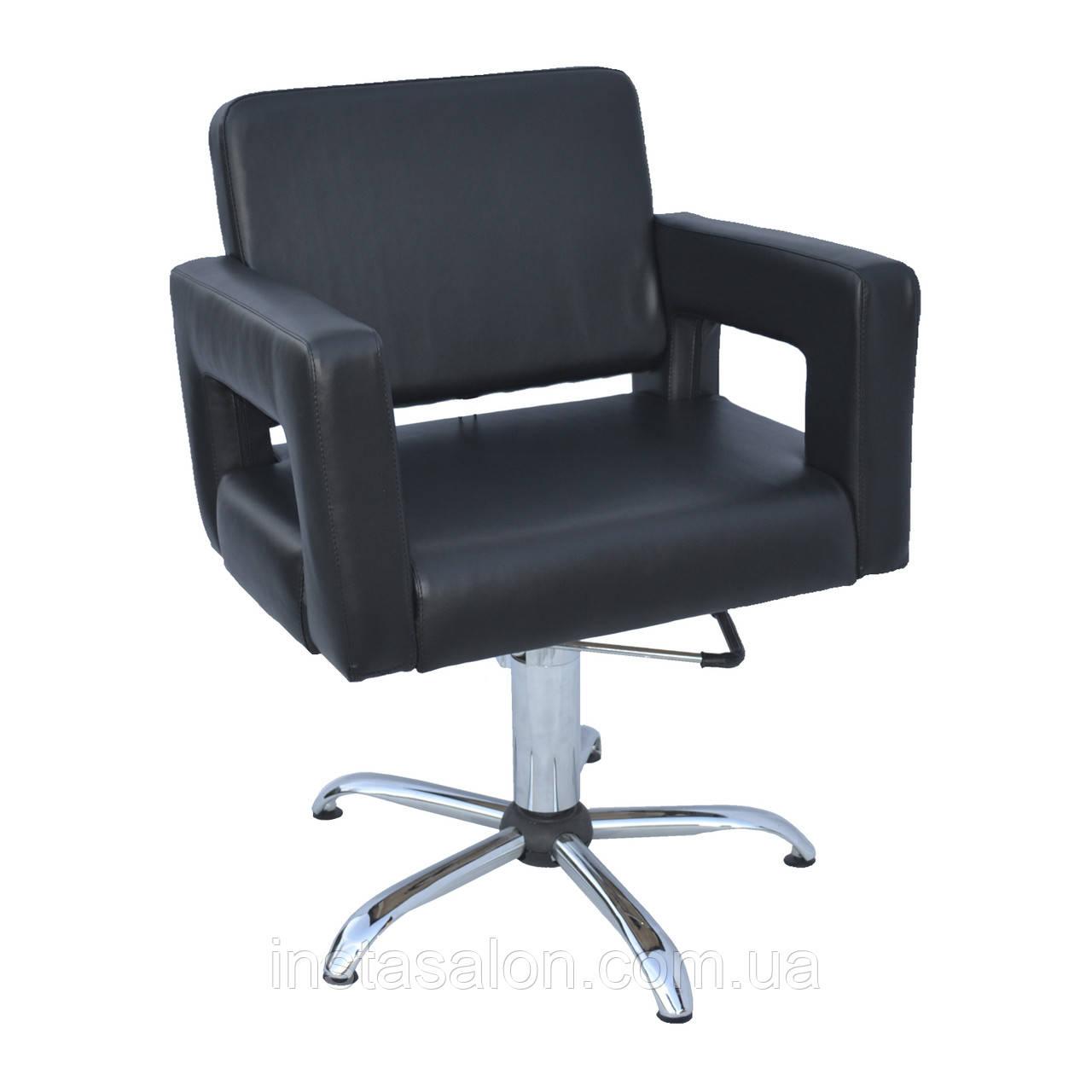 Перукарське крісло Еврика