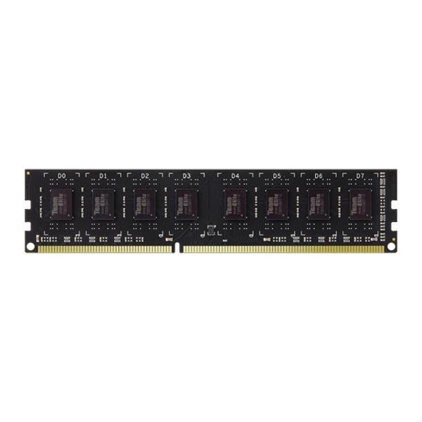 Модуль памяти для компьютера DDR3 2GB 1600 MHz Elite Team (TED3L2G1600C1101)