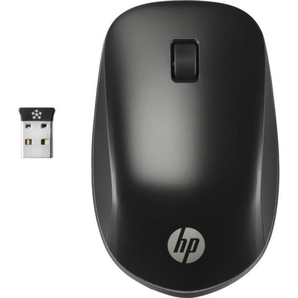 Мышка HP Ultra Mobile (H6F25AA), Китай