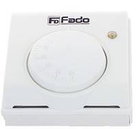 Комнатный термостат Fado (TR01)