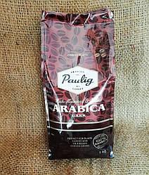 Paulig Arabica Dark