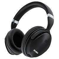 Наушники SVEN AP-B900MV Black Bluetooth (AP-B900MV black)