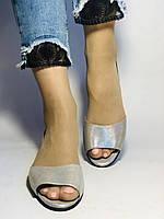 Стильные! Женские туфли -балетки из натуральной кожи. Турция.37,38,40. Супер комфорт. Vellena, фото 7