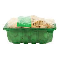 Гриби шампіньйони-малюки Зелена Країна свіжі 250г