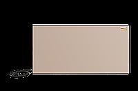 DIMOL Maxi Plus 05 обогреватель  инфракрасный керамический панельный + умный контроль белый