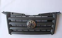 Решетка радиатора Фольксваген крафтер / Решетка радиатора Vw Crafter 2.5TDI от 2006 по 2010 Оригинал