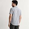 Мужская рубашка Columbia Leadville Ridge, фото 2