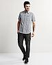 Мужская рубашка Columbia Leadville Ridge, фото 3