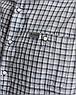 Мужская рубашка Columbia Leadville Ridge, фото 4