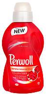 Засіб для прання Perwoll для кольорових речей 900мл