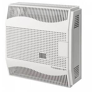 Газовые конвекторы Canrey CHC - 3Т (с вентилятором), фото 2