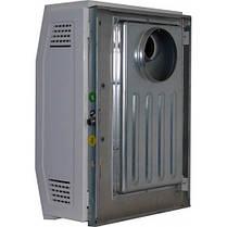 Газовые конвекторы Canrey CHC - 3Т (с вентилятором), фото 3