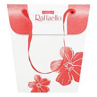Цукерки Raffaello сумочка 230г