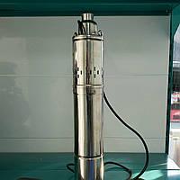 Насос глубинный погружной для скважин и колодцев Свитязь 4QGD1.8-50-0.5 (H)