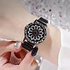 Женские часы с вращающимся циферблатом, фото 4