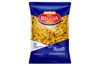 Вироби макаронні Pasta Reggia Фузіллі 500г