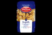 Вироби макаронні Pasta Reggia Фарфалле 500г