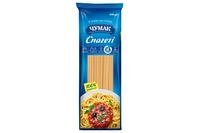 Вироби макаронні Чумак Спагетті 400г