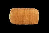 Хліб Київхліб Тост світлий нарізаний 350г