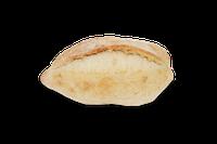 Хліб Boulangerie по-Ворзельськи 380г